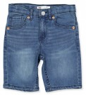 511 Shorts Slim Cut Of thumbnail